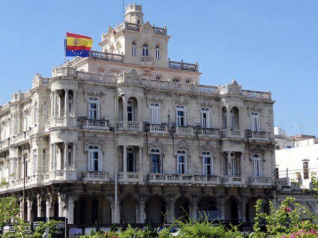 España defenderá y promoverá la eliminación de visas para los cubanos que viajen al país Ibérico