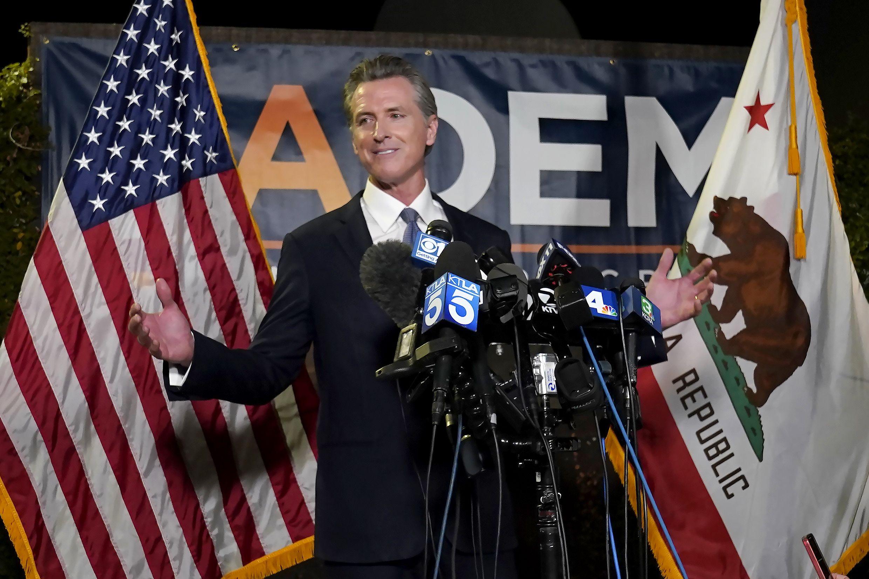 republicanos restanan heridas tras derrota en california