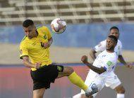 panama golea de visita a jamaica 3-0 y vibra en octagonal