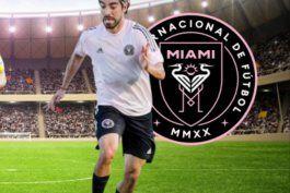inter miami debuta en los playoffs de la mls