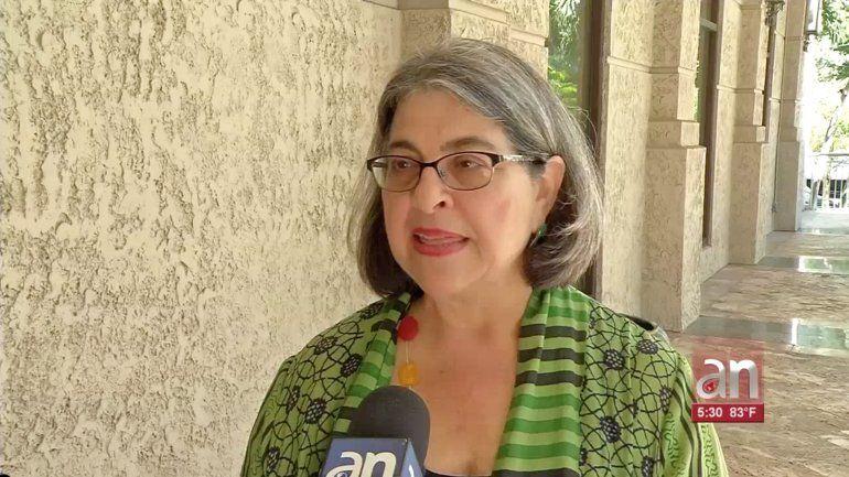 Ya son 8 candidatos para alcanzar la alcaldía del condado Miami – Dade
