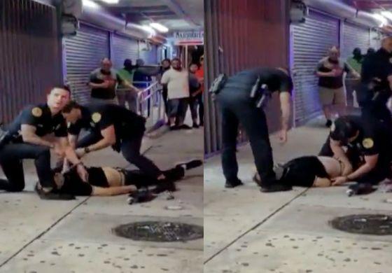 Miami: lo asesinan en la puerta de su negocio en La Pequeña Habana y termina arrestado