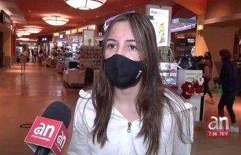 Miami se prepara para el Black Friday en medio del Coronavirus
