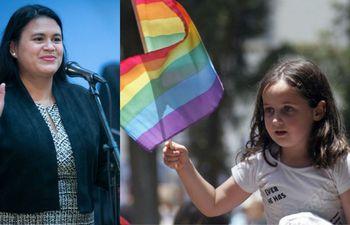 Distrito escolar de Miami designa octubre el mes de la historia LGBTQ