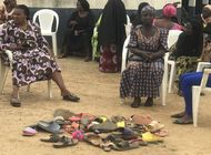 liberan a otros 10 alumnos secuestrados en nigeria
