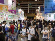 eeuu advierte a companias sobre negocios en hong kong