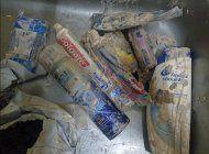 en estas condiciones un cubano de la isla recibio un paquete de aseo  tras 8 meses de espera