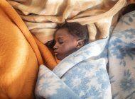 migrantes burlan guardia costera libia para llegar a europa