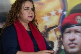 regimen chavista amenaza a quien no vote