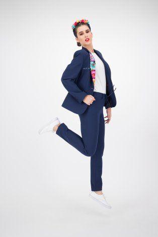 Que comiencen los juegos de la moda en Tokio
