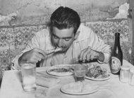 la cuba del recuerdo | la gastronomia cubana antes del 1959