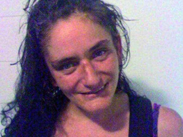 La Sra. Gatt supuestamente había estado saliendo con el hombre que luego fue acusado de su asesinato. Imagen: Fuente suministrada : News Corp Australia