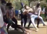 acusan a activistas opositores de propagacion de epidemias tras protesta en camagüey.