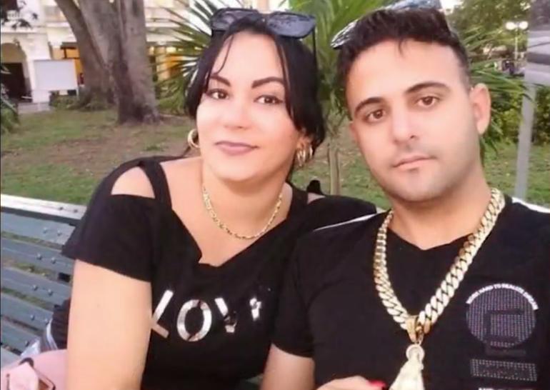 Joven cubano de 31 años identificado como el hombre asesinado por su compañero de cuarto en Miami