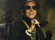 daddy yankee busca revivir el reggaeton con su nueva cancion