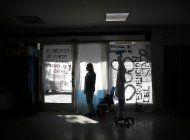 en plena pandemia, cierran varias clinicas de buenos aires
