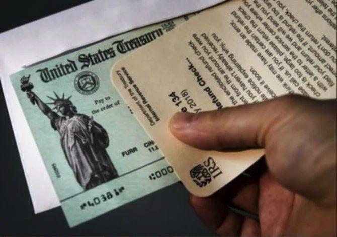 Última semana para recibir el pago federal  de $300 por desempleo en Florida