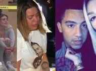 se cumple un ano del asesinato de joven cubano de miami a manos de su ex novia
