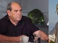 ingresados por coronavirus actores cubanos manuel porto y hector echemendia