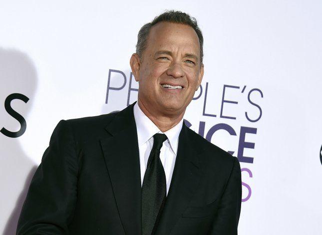 Hanks encabeza especial para celebrar investidura de Biden