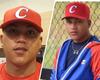 El lanzador Bryan Chi se convierte en el noveno pelotero cubano que se fuga en México