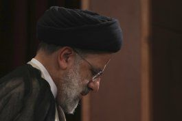 nuevo lider en iran presenta desafios para acuerdo nuclear