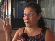 gracias a tratamiento medico en miami mejora la salud de activista del movimiento san isidro