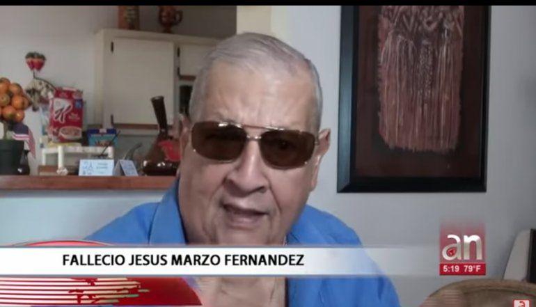 Fallece en Miami conocido economista cubano
