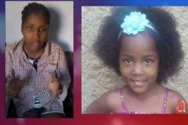 madre de nina fallecida en matanzas denuncia al gobierno por negligencia