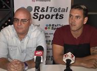 el pelotero cubano loidel rodriguez llega a miami y habla de su futuro en eeuu