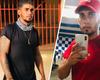 Se queda en México el séptimo pelotero cubano