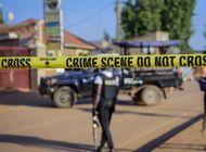 uganda: explosion en autobus deja un muerto
