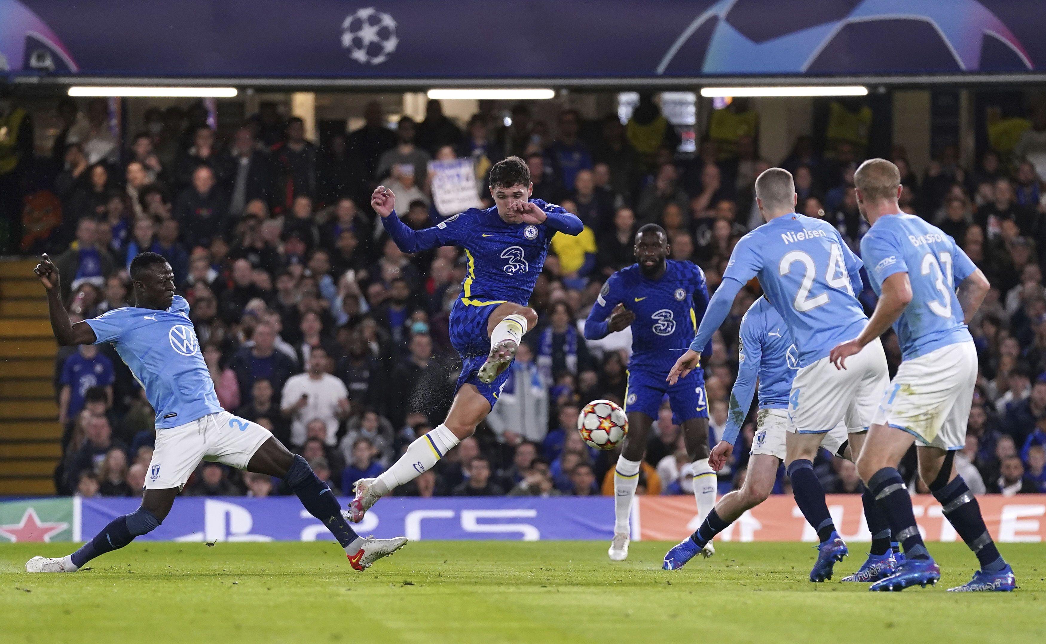 ligas europeas evaluan cambios propuestos para la champions
