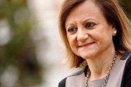 espana reitera su postura de reconocer al regimen de maduro
