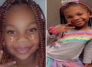 recompensa aumentada a $ 12k por informacion sobre el tiroteo fatal de un nina de 6 anos en miami
