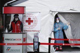 italia planea reapertura al disminuir contagios de covid