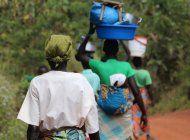 soldados violadores ya no quedan impunes en sudan del sur