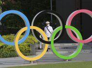 brasil convoca a dani alves a seleccion olimpica