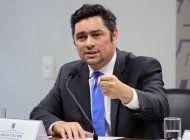 vecchio ante otro cne irrito: no hay ningun cambio; maduro controla el poder electoral