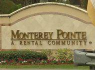 nino de 3 anos es atropellado mortalmente en el parqueo de un condominio en homestead