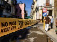 reportan 9 muertes y 1,036 nuevos casos de covid-19 en cuba; piden extremar medidas en dia de las madres