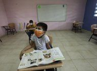 panama aprueba uso de emergencia de vacuna china para covid