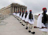 las variantes y las normas complican el turismo en europa
