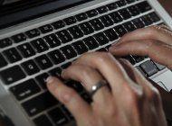 presidente frances podria estar entre victimas de spyware