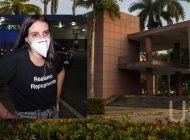escandalo tras millonario aporte de europa a represores en cuba