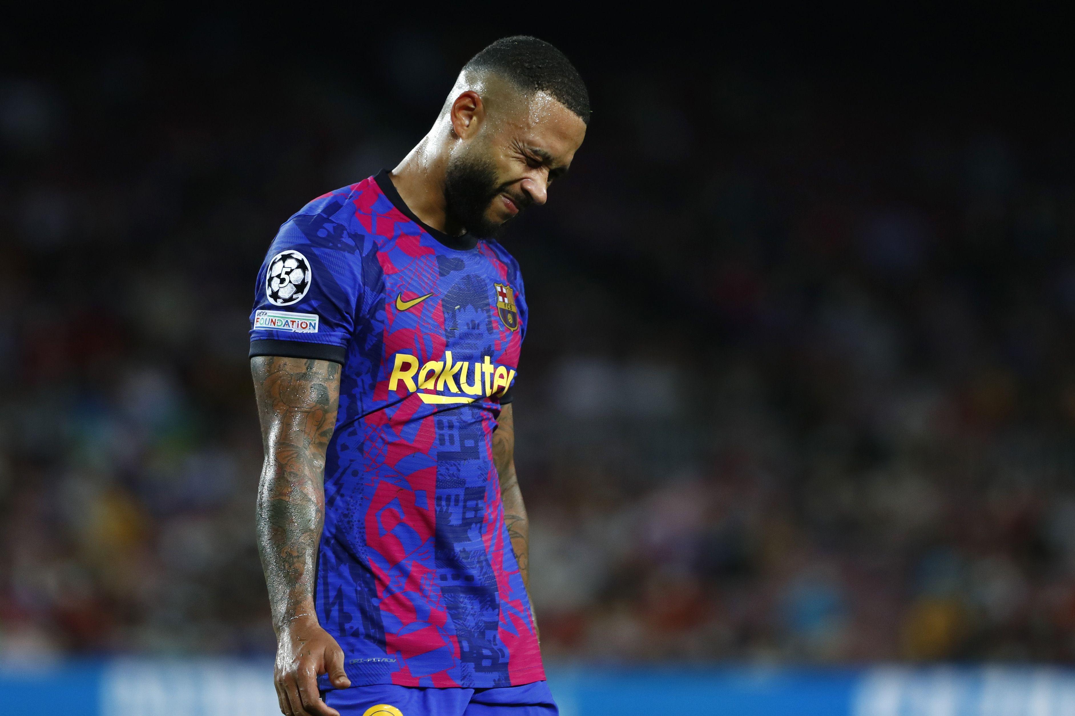 la nueva y triste realidad del barcelona