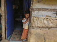 india anuncia deportacion de refugiados rohinya