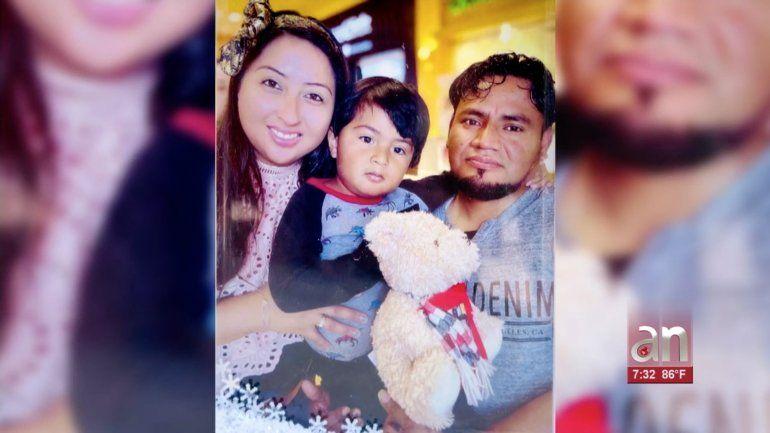 Luego de 6 meses de investigación arrestan a hombre que atropello mortalmente a un niño el pasado 14 de Febrero
