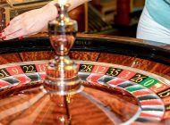 La pareja de Florida dejó solo a su hijo para jugar en el Seminole Hard Rock Hotel y Casino