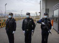 centro de detencion puede recibir 10.000 uigures en china